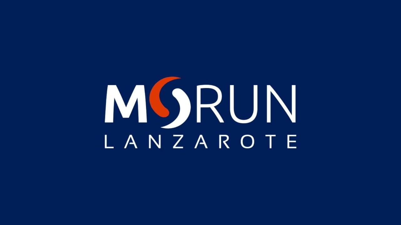 MSRun Lanzarote 2019