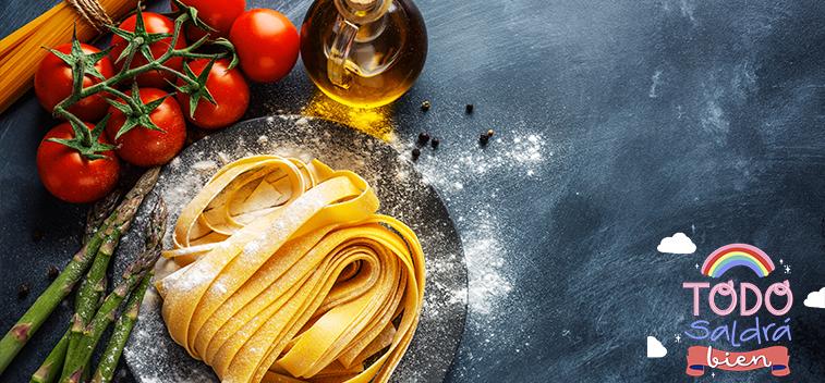 Propiedades del aceite de oliva virgen extra (AOVE) beneficiosas para tu salud