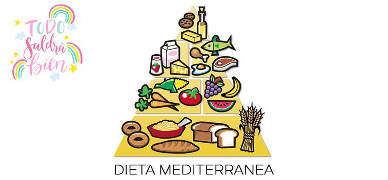 Dieta Mediterránea: decimo aniversario de su reconocimiento como Patrimonio de la Humanidad