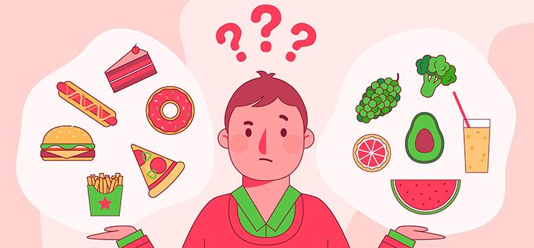 La Dieta Mediterránea con AOVE es una forma eficaz y saludable de controlar el peso