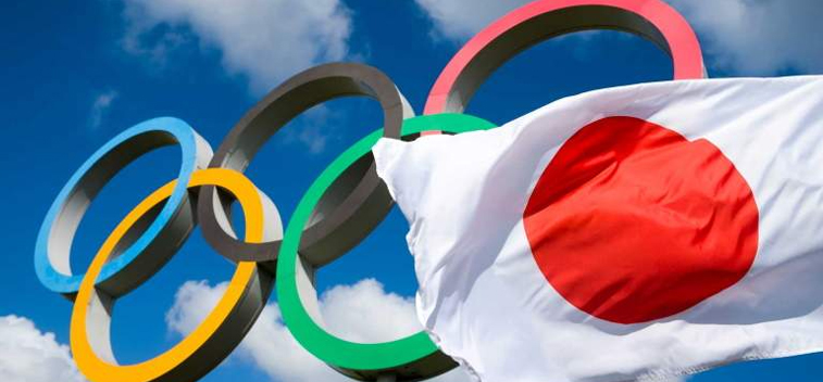 OLYMPIC GAMES & SPANISH SPORTS