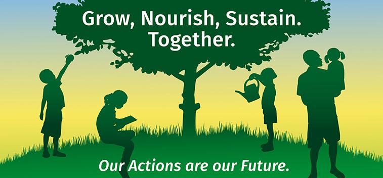Healthy EVOO milestones to celebrate World Food Day