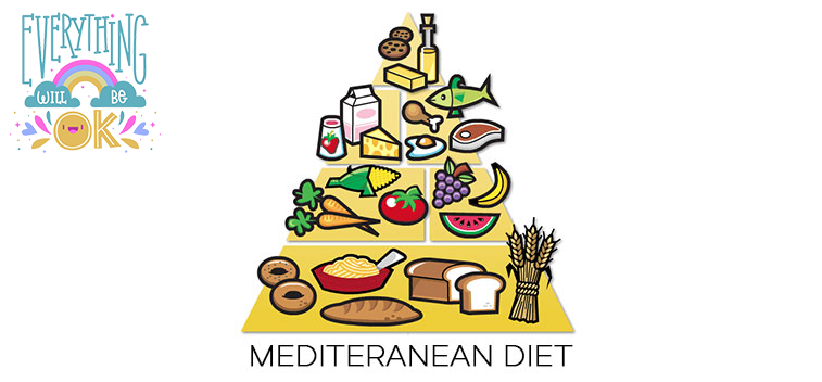Mediterranean Diet: tenth anniversary of its recognition as a World Heritage Site