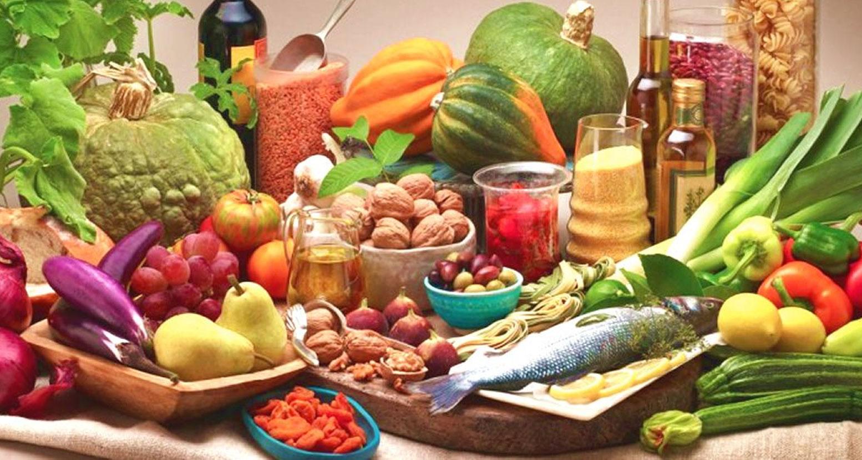 Dana Miró, Licensed Nutritionist & Dietitian